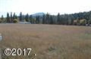Piney Meadows Lane, Huson, MT 59846