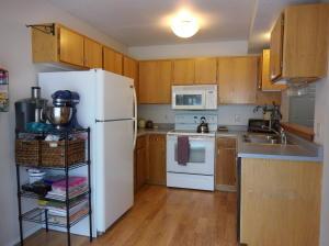 843 Emma Court, Missoula, MT 59802