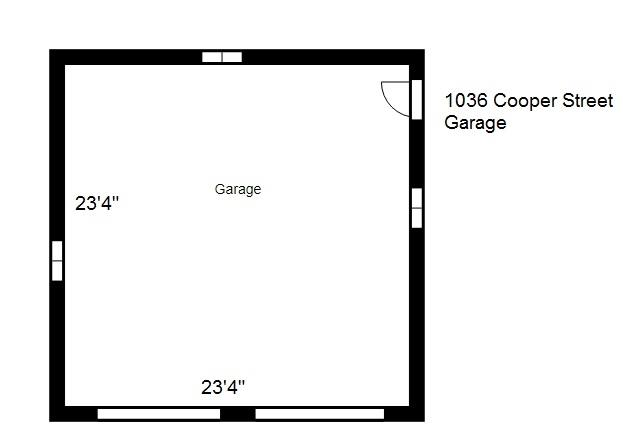 Property Image #14 for MLS #21900676
