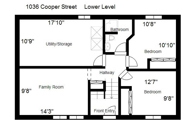 Property Image #13 for MLS #21900676