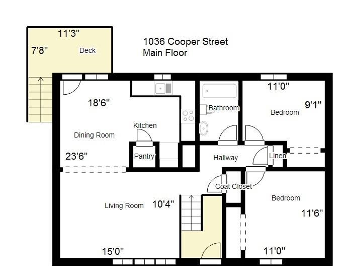 Property Image #11 for MLS #21900676