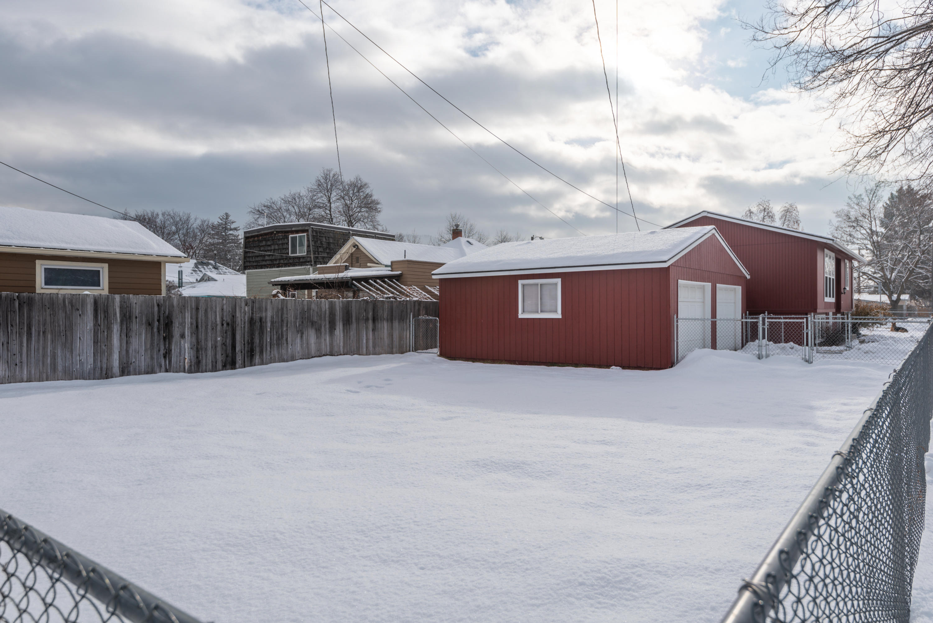 Property Image #10 for MLS #21900676