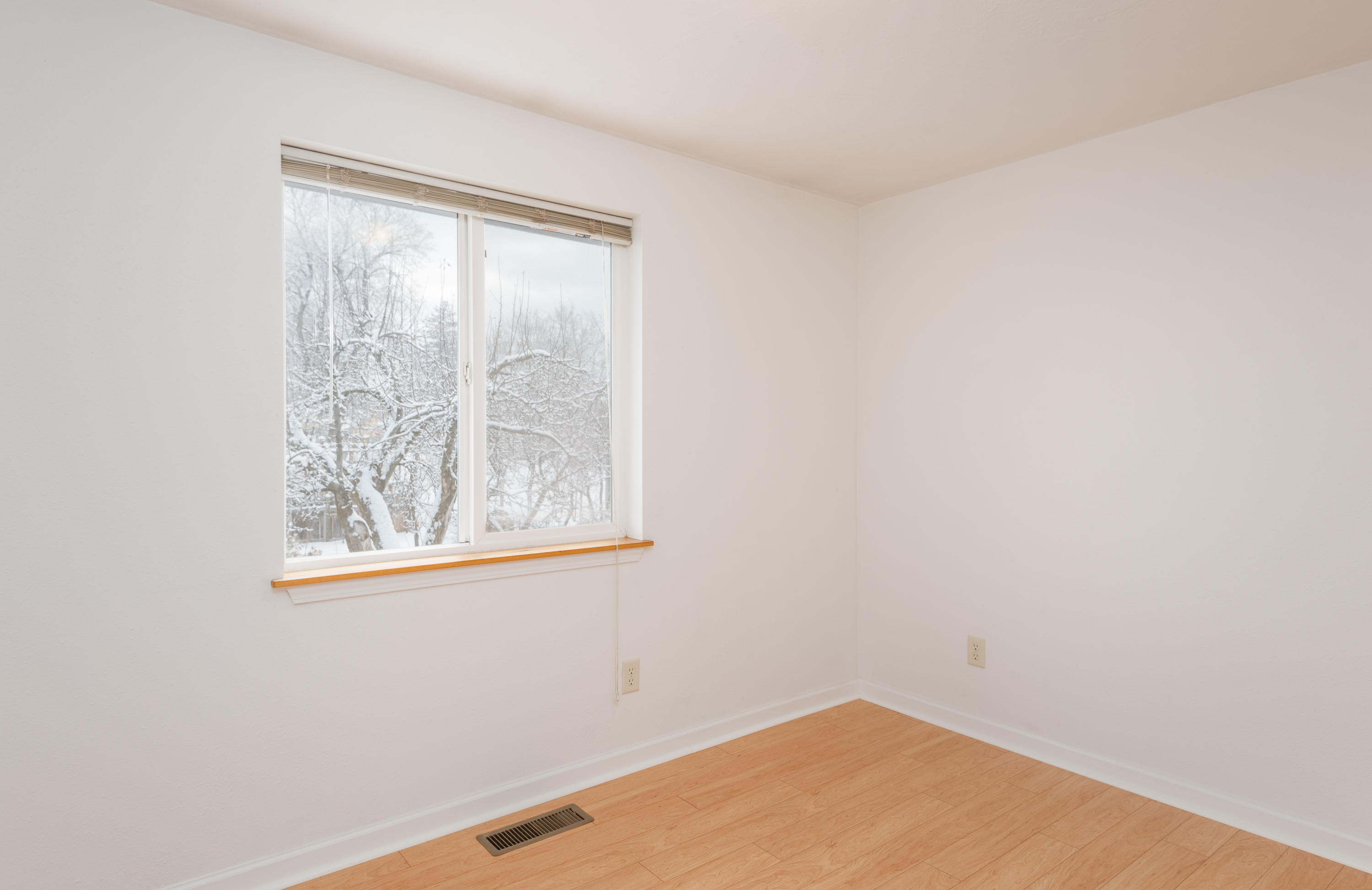 Property Image #21 for MLS #21900676