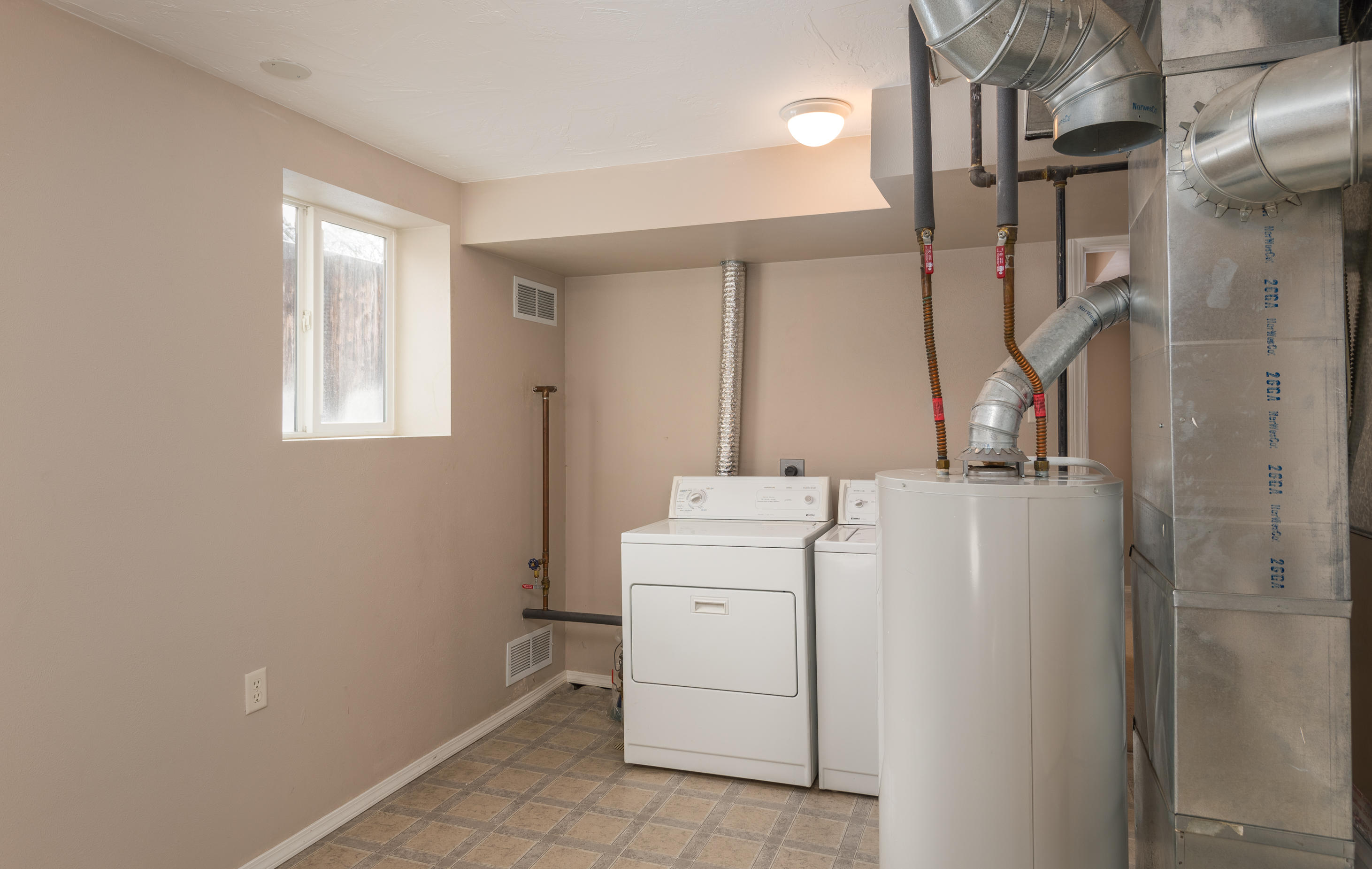 Property Image #7 for MLS #21900676