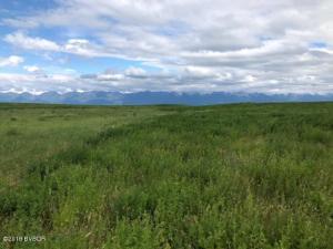 Nhn Flathead View Drive, Polson, MT 59860