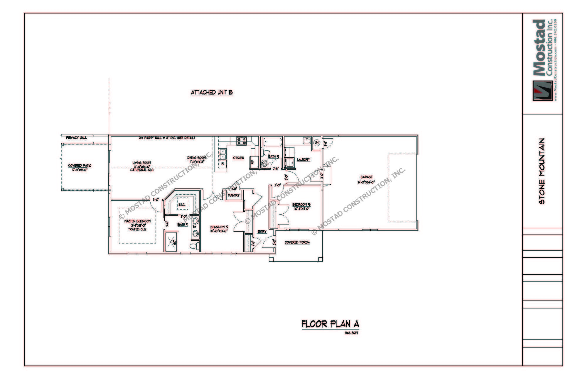 Property Image #2 for MLS #21801368