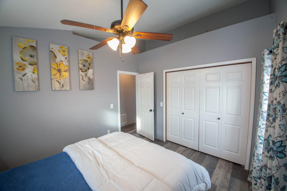 Property Image #2 for MLS #21900853
