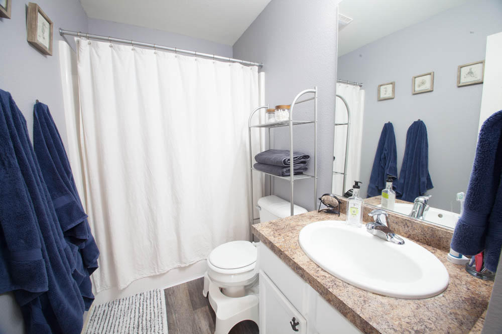 Property Image #3 for MLS #21900853