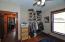 827 Woody Street, Missoula, MT 59802
