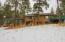 442 Porter Hill Road, Stevensville, MT 59870