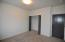 2044 Burlington Avenue, #2, Missoula, MT 59801