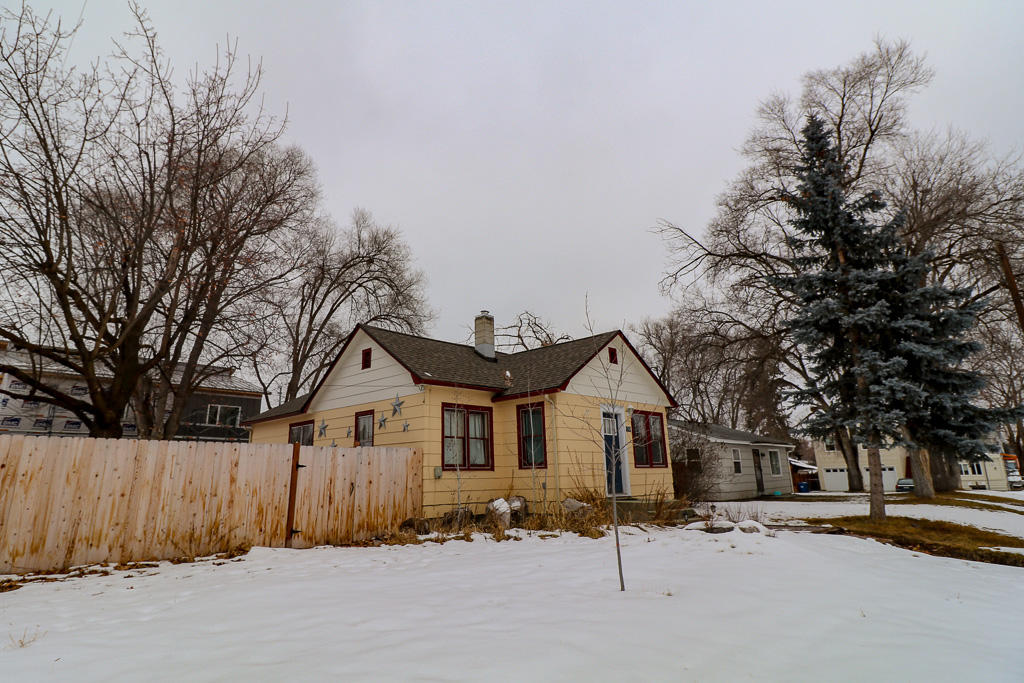 Property Image #12 for MLS #21900769