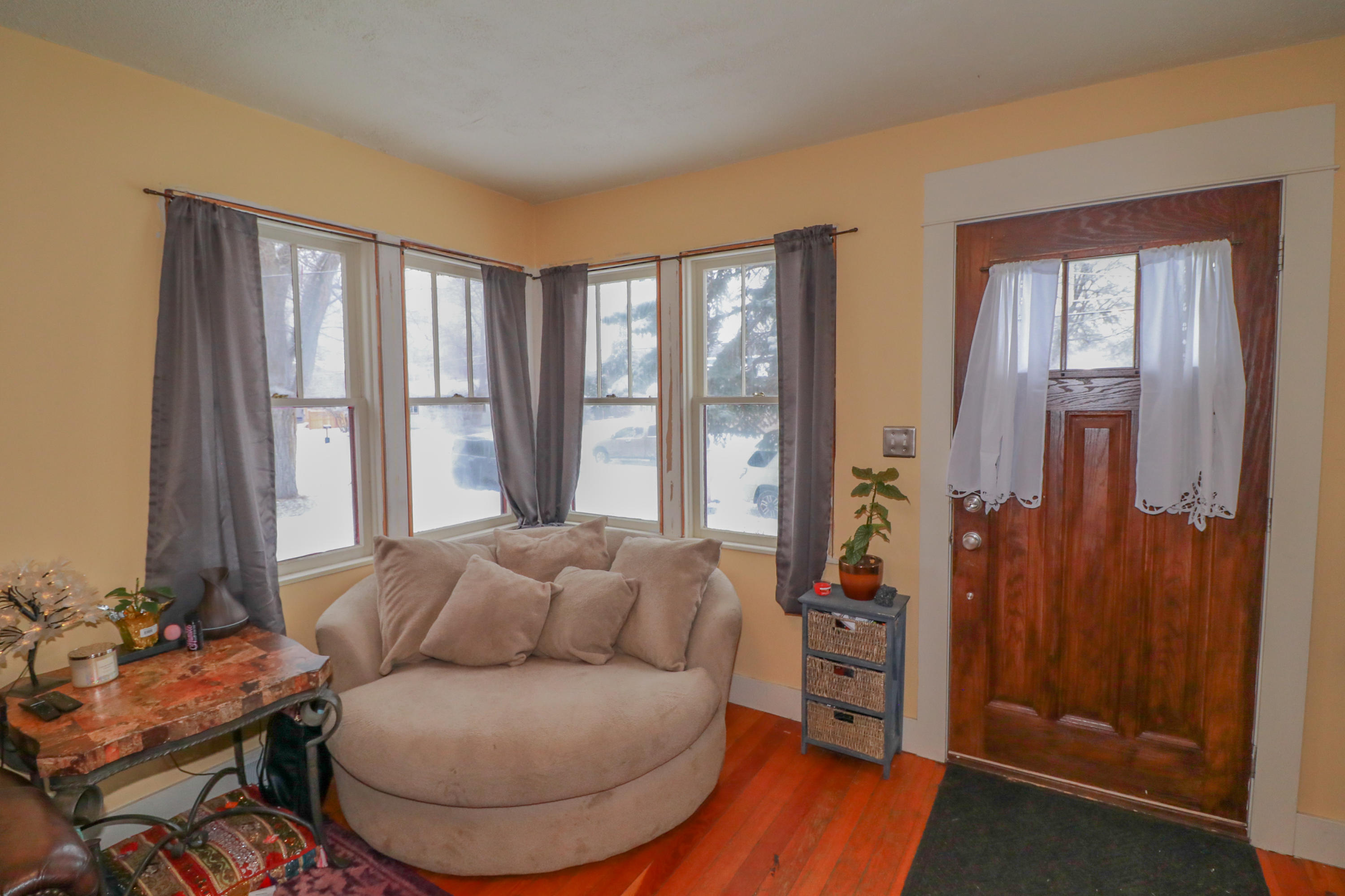 Property Image #17 for MLS #21900769