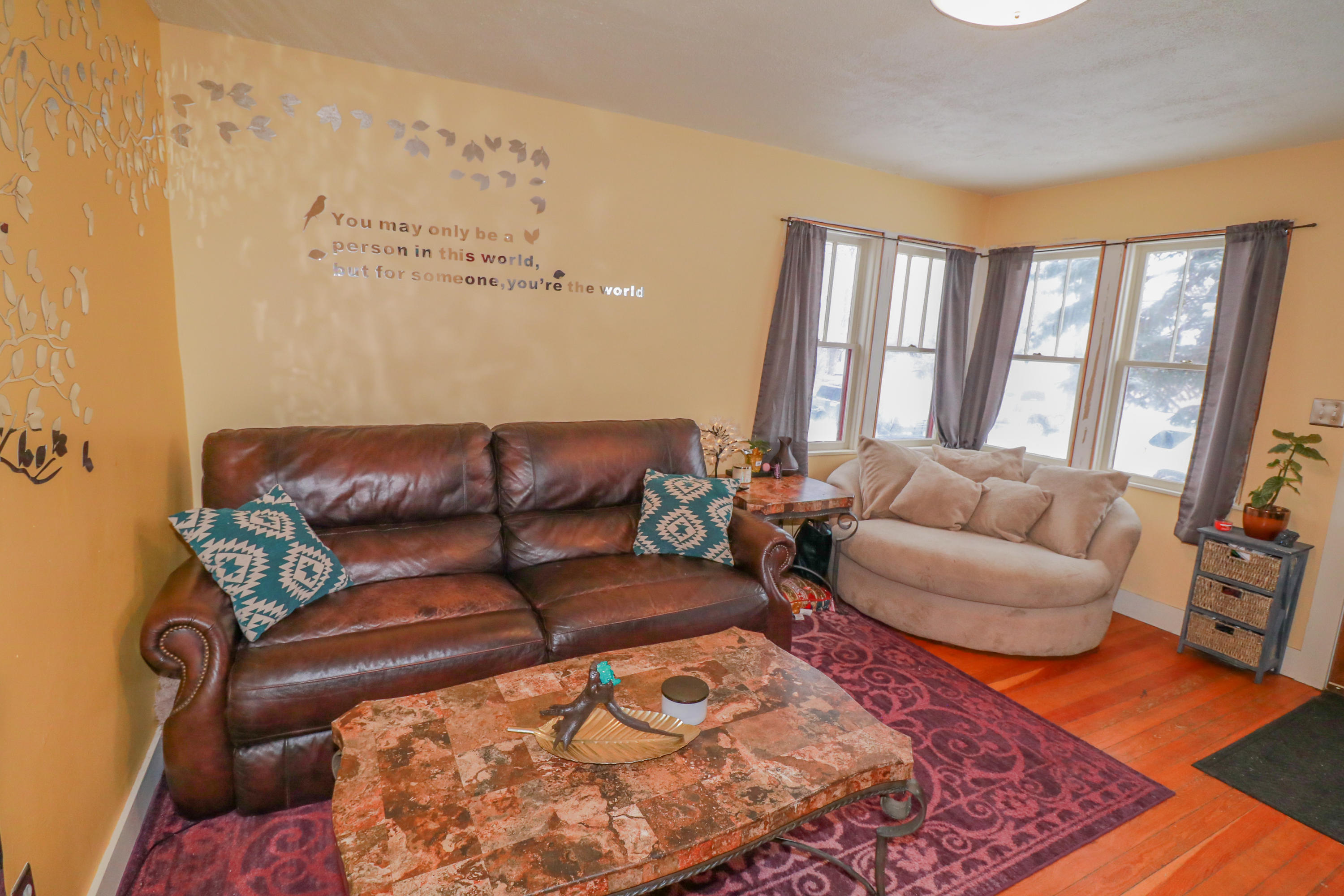 Property Image #18 for MLS #21900769