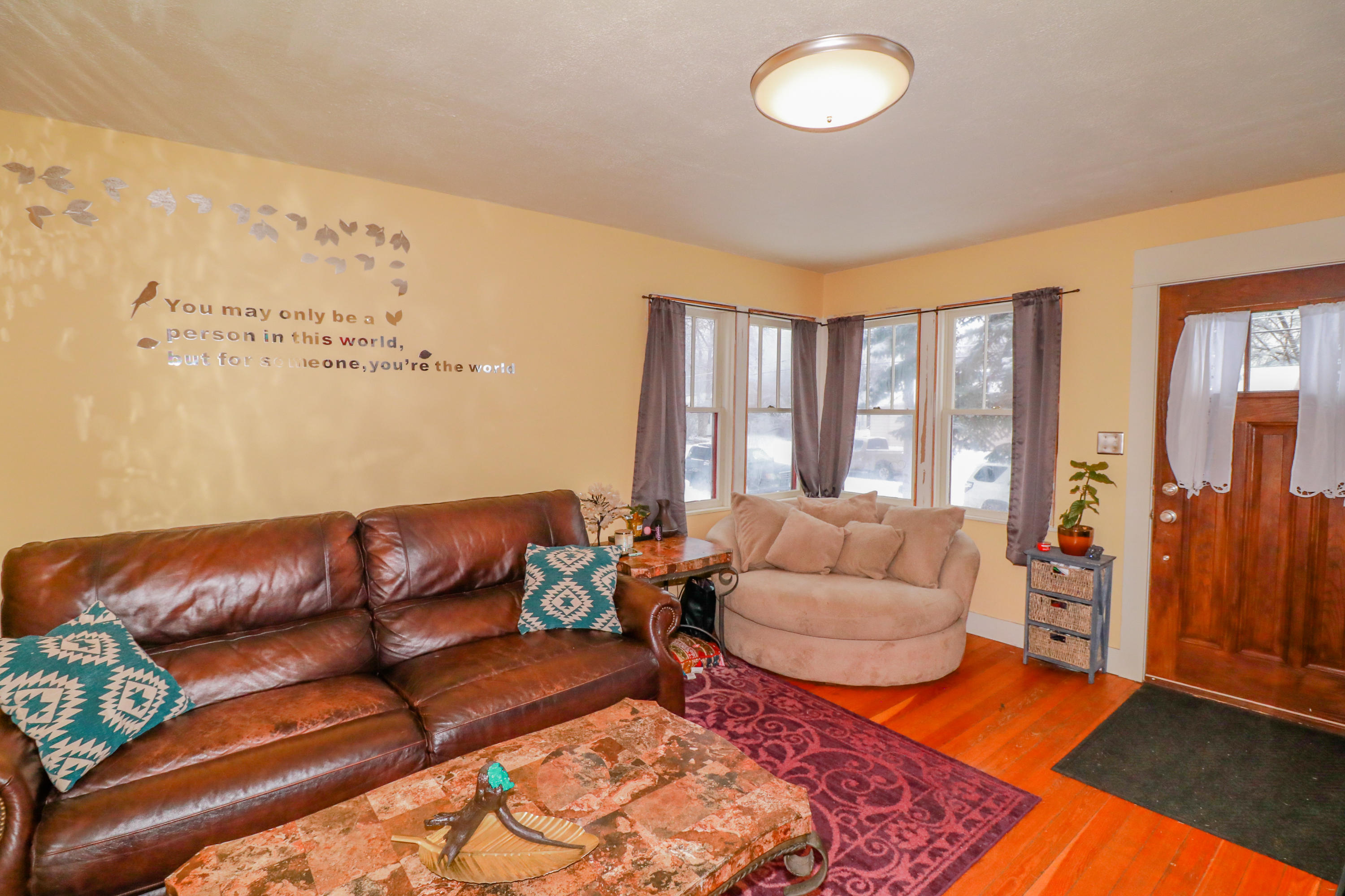 Property Image #19 for MLS #21900769