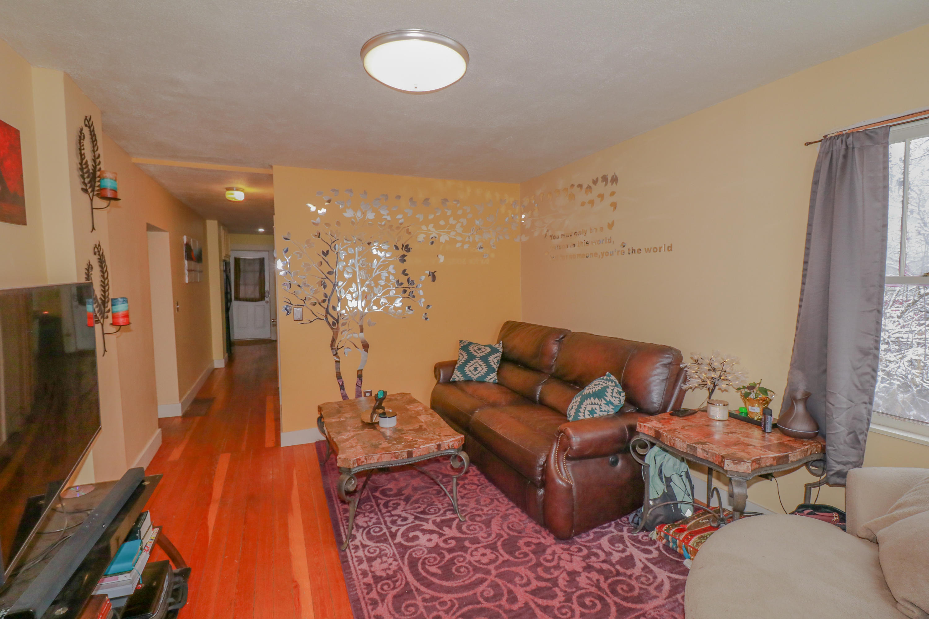 Property Image #20 for MLS #21900769