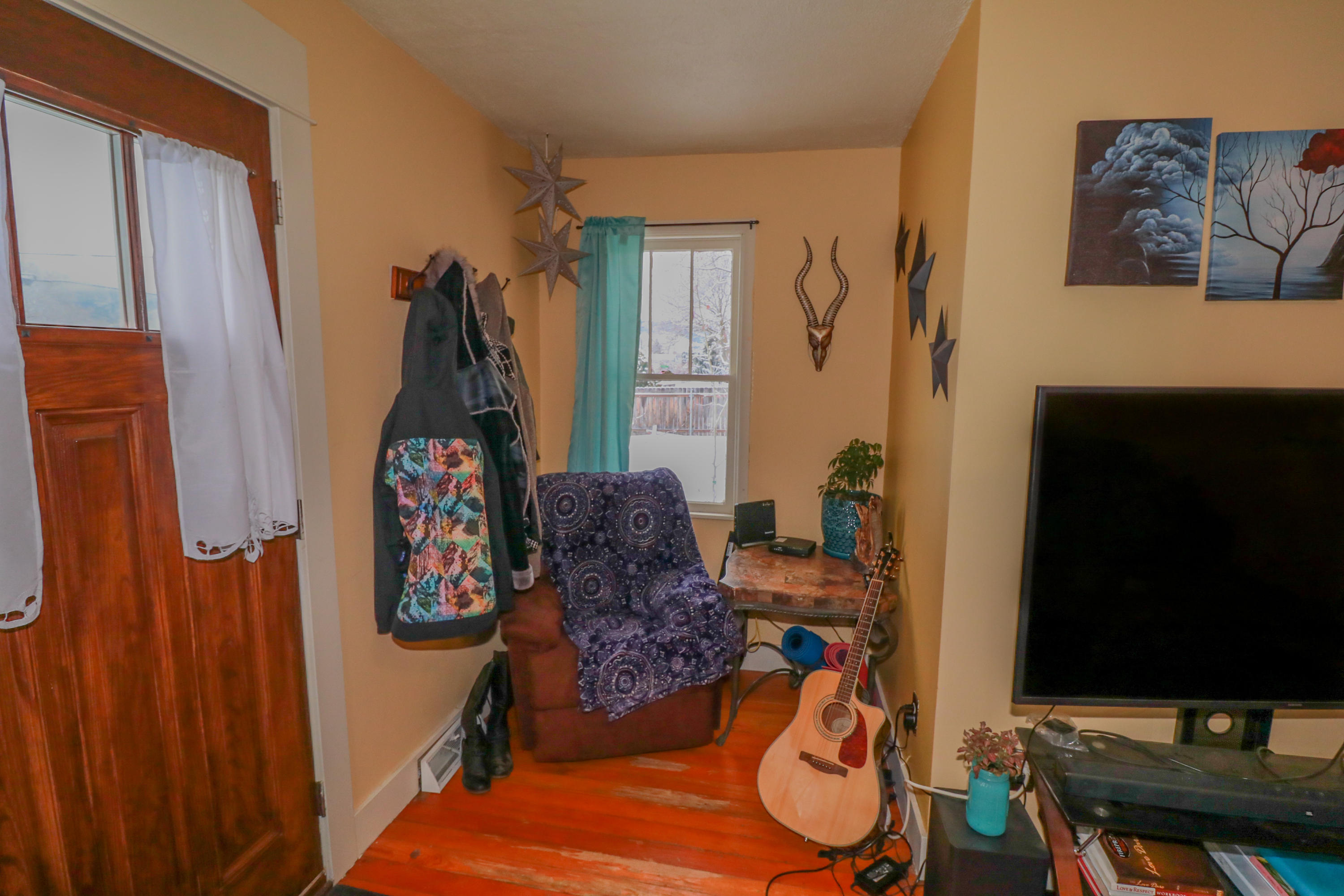 Property Image #21 for MLS #21900769