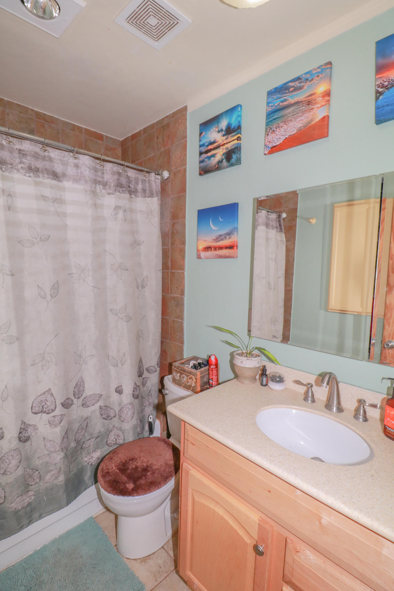 Property Image #22 for MLS #21900769