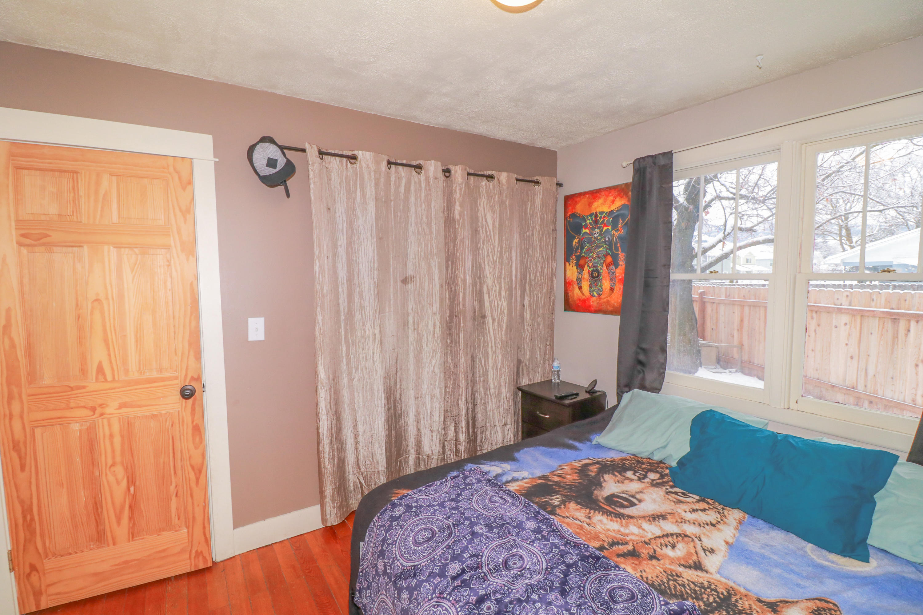 Property Image #2 for MLS #21900769