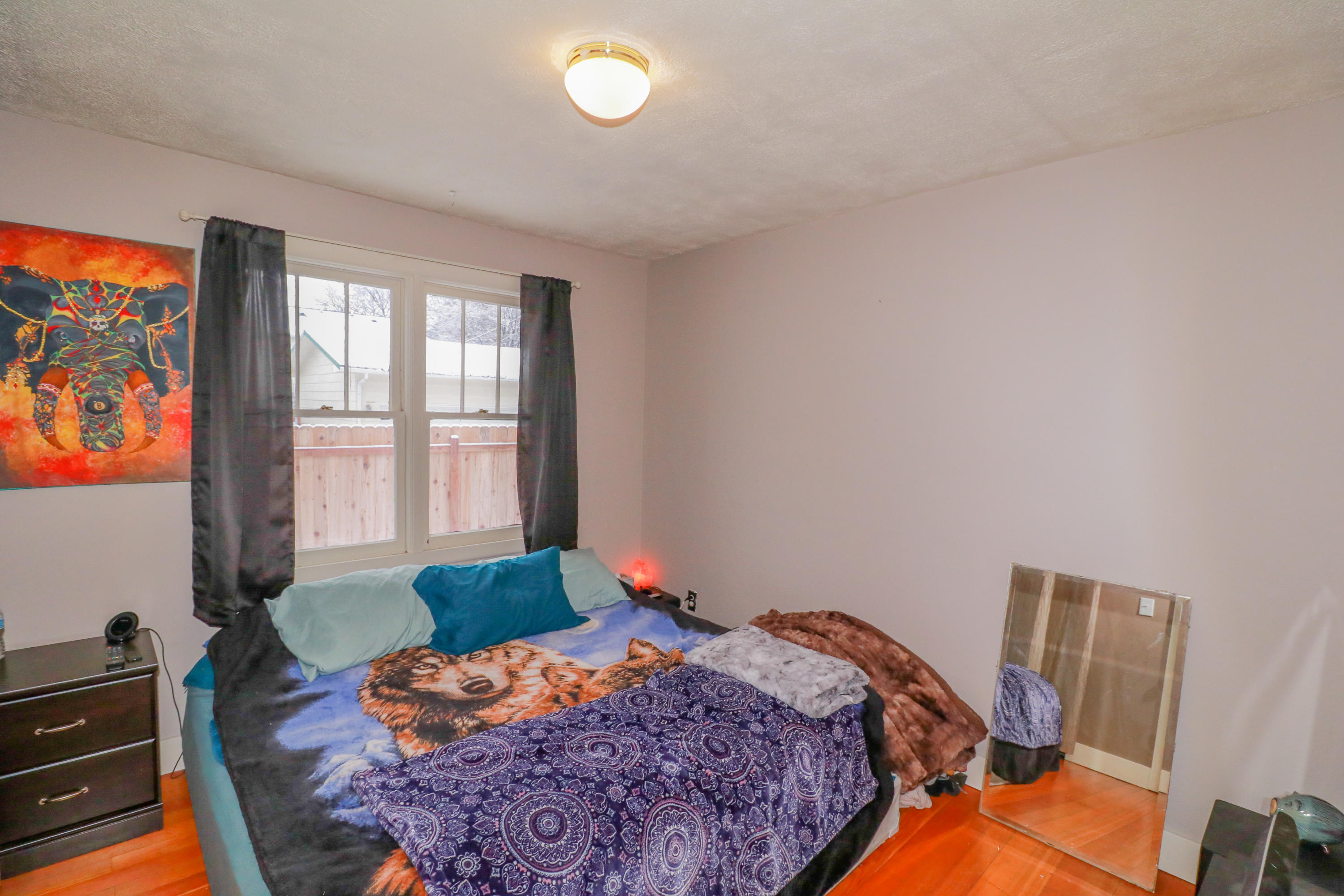 Property Image #3 for MLS #21900769