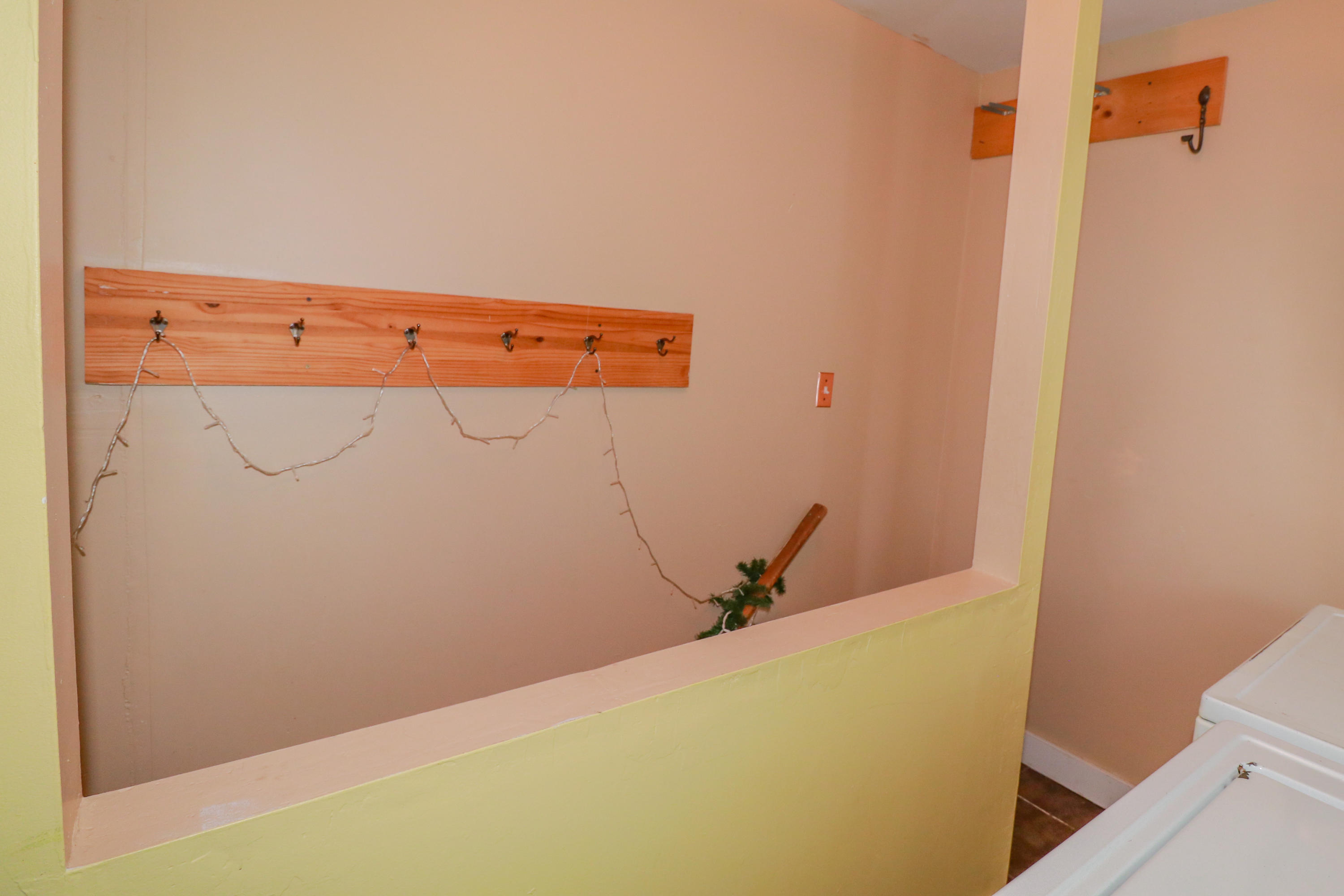 Property Image #11 for MLS #21900769