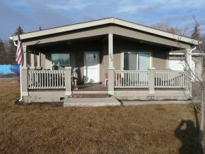 588 Swan Mountain Village, Kalispell, MT 59901