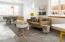 1716 South 11th Street West, Suite E, Missoula, MT 59801