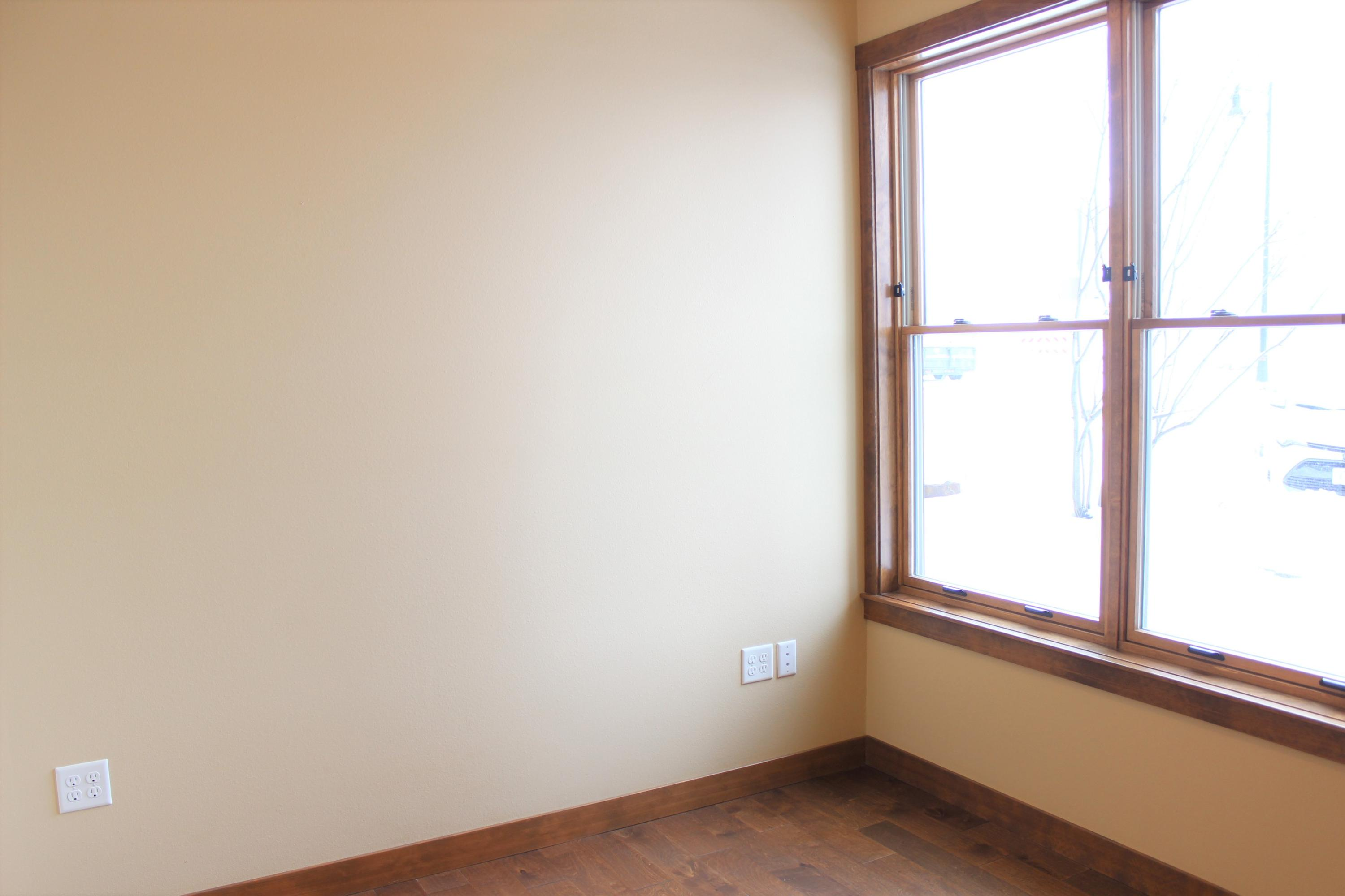 Property Image #24 for MLS #21900049