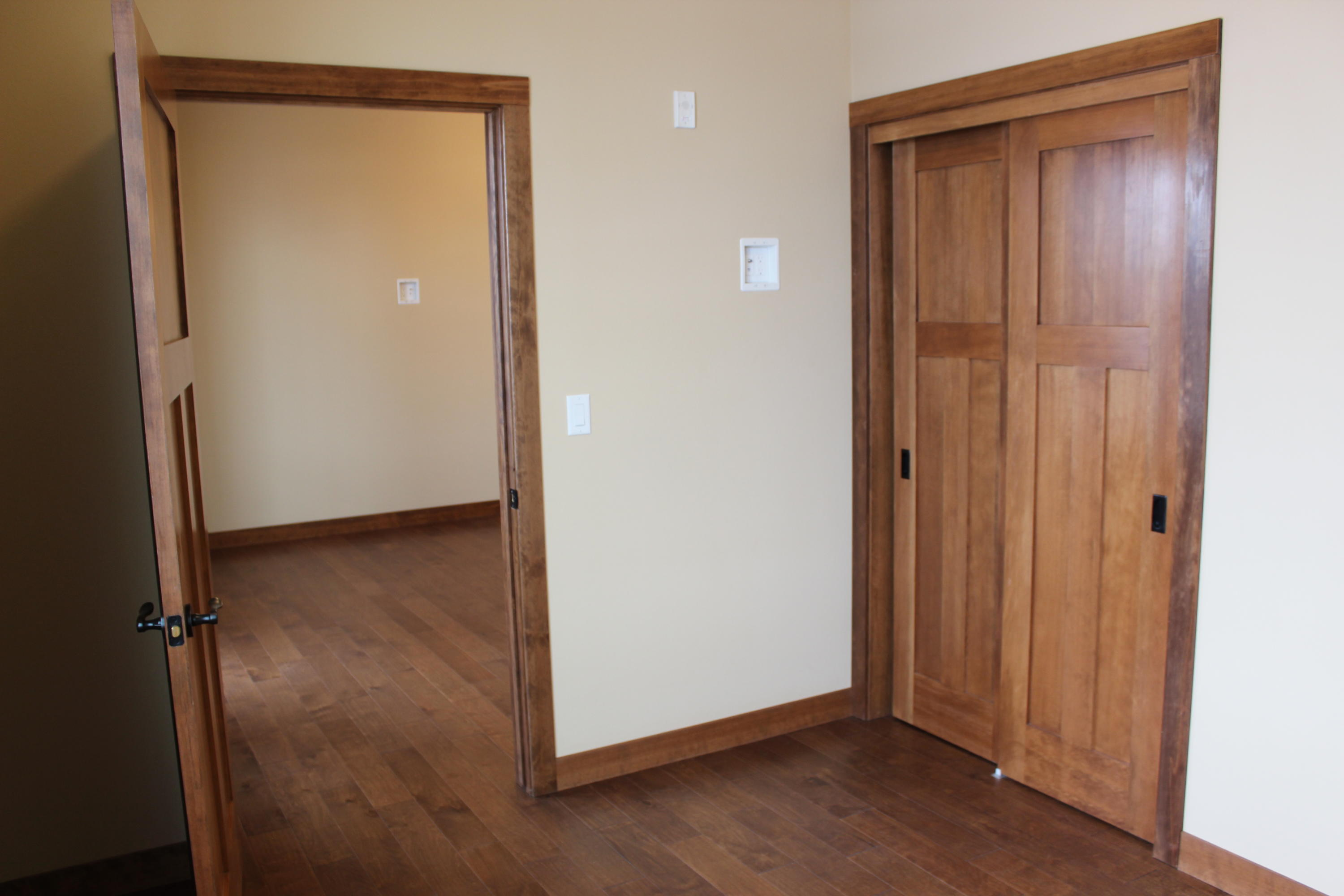 Property Image #2 for MLS #21900049