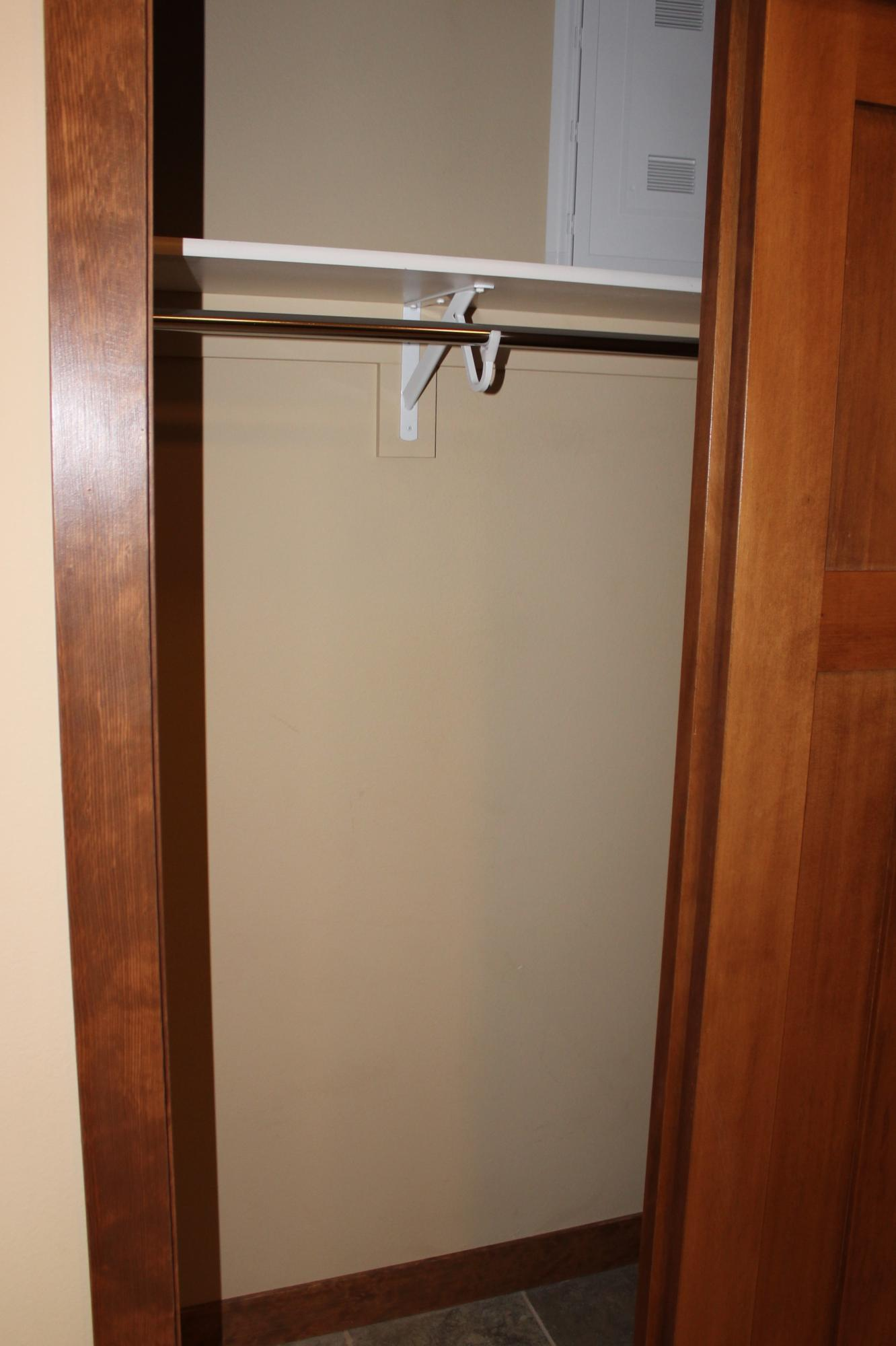 Property Image #5 for MLS #21900049