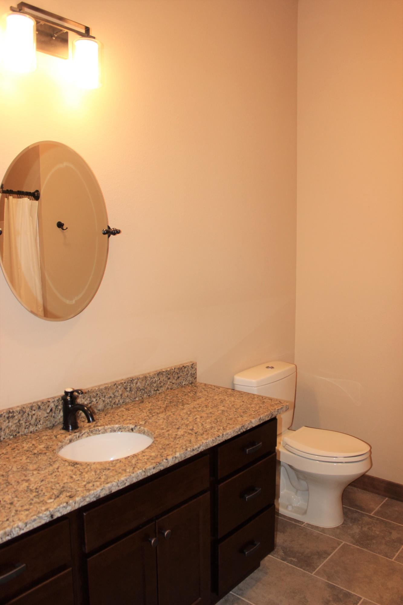 Property Image #22 for MLS #21900049