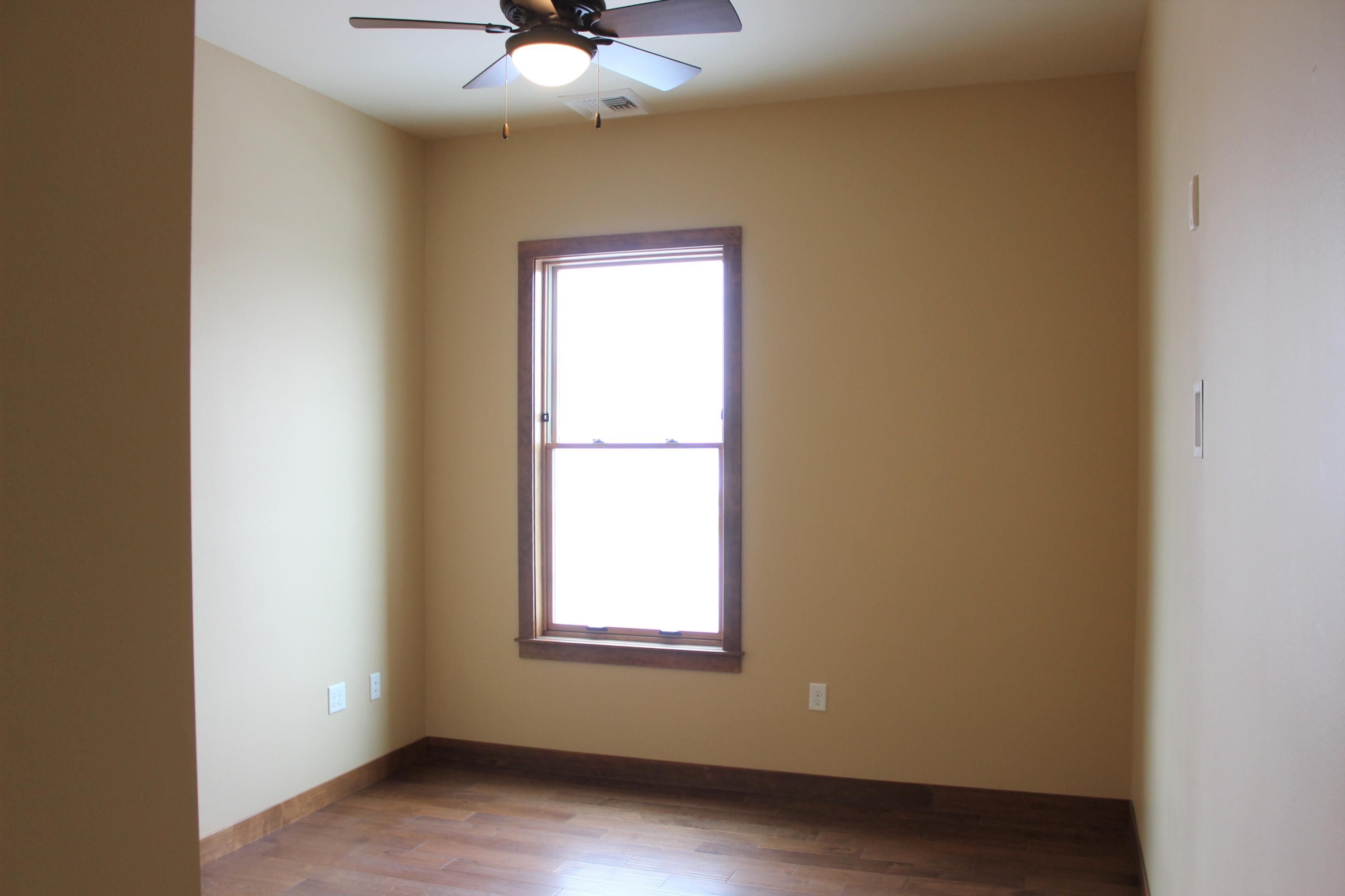 Property Image #6 for MLS #21900049