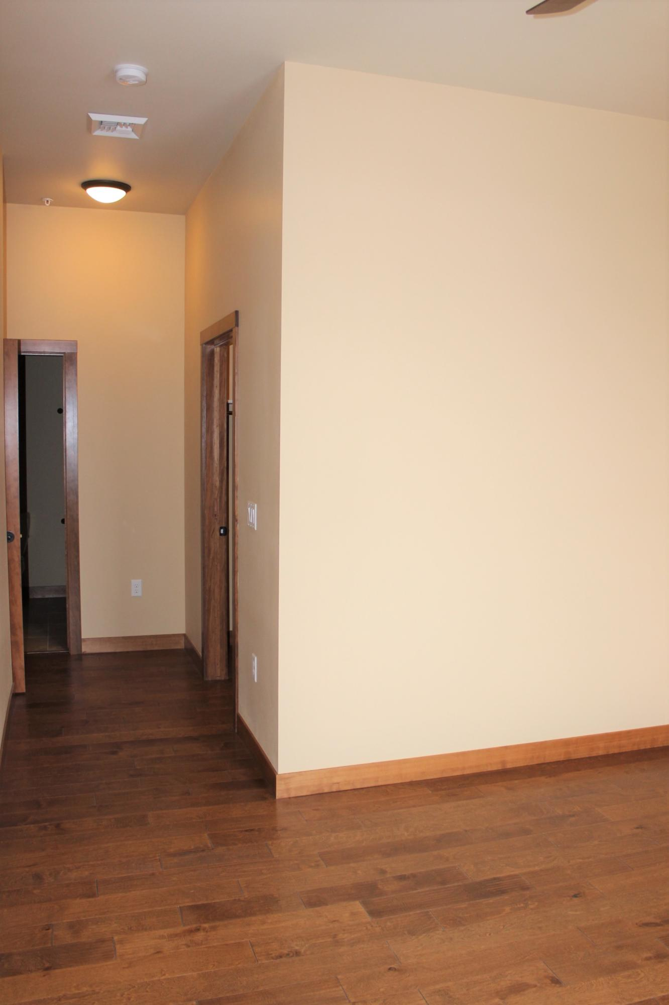 Property Image #7 for MLS #21900049