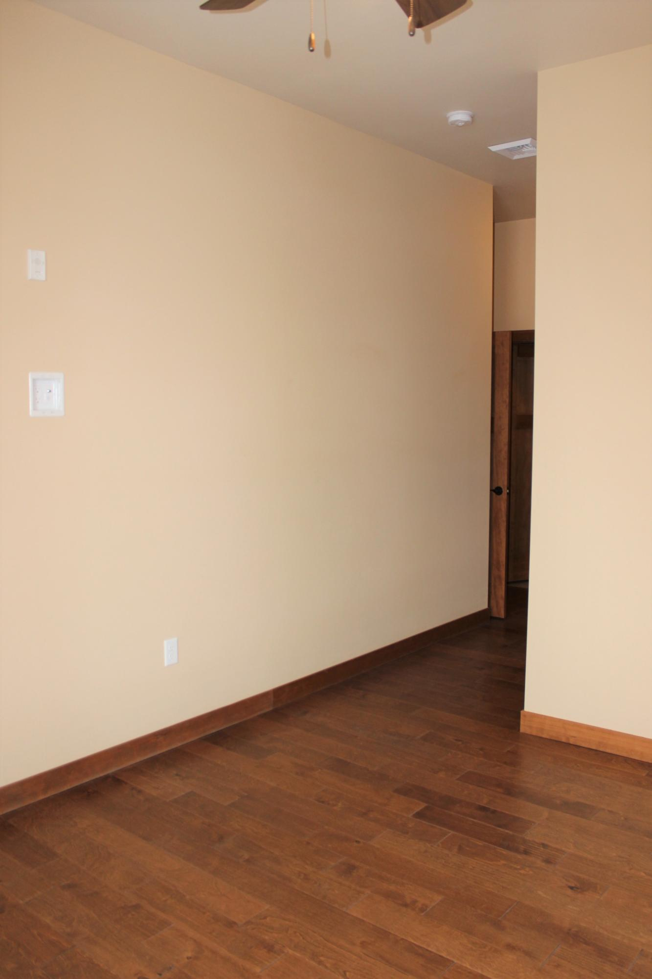Property Image #8 for MLS #21900049