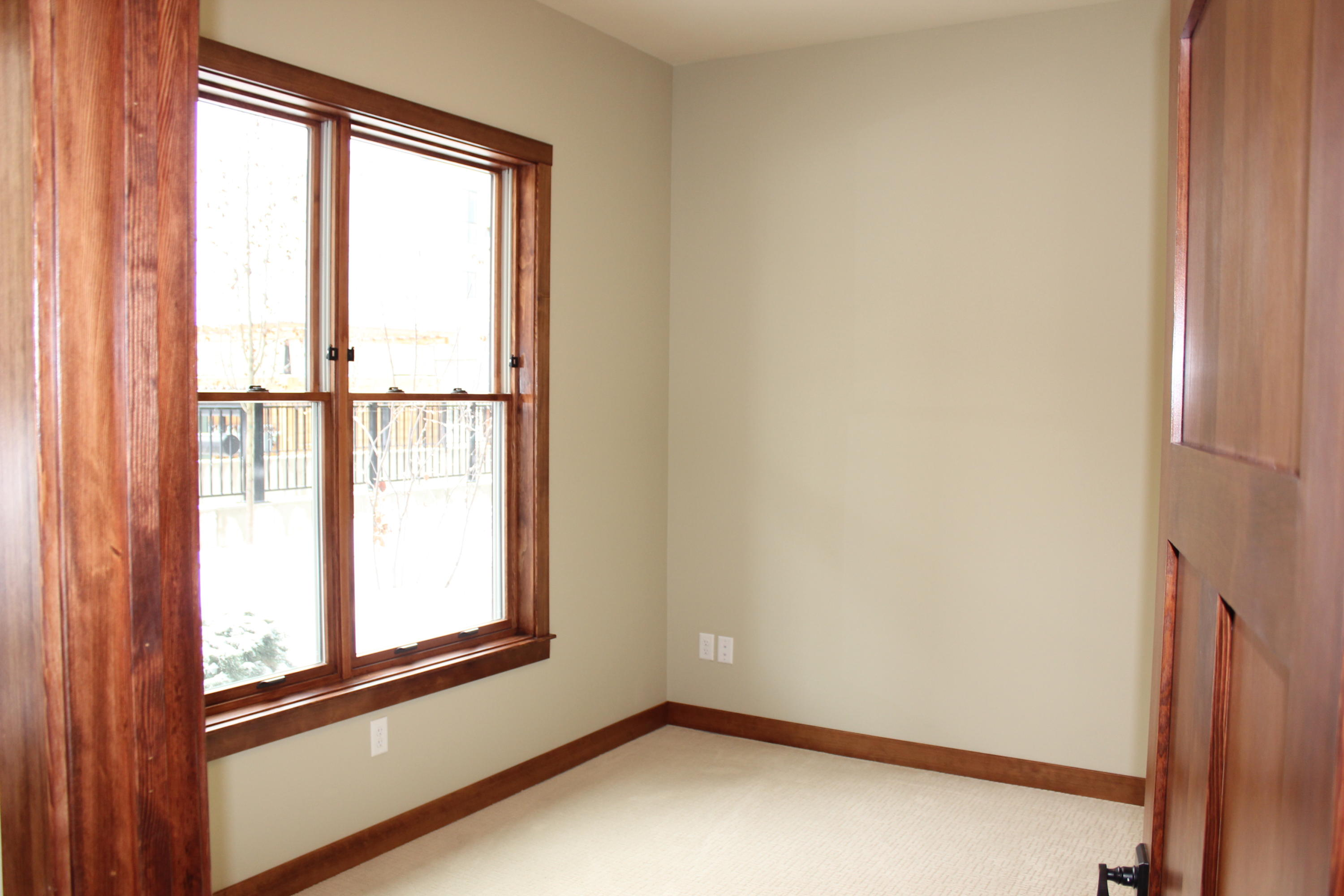 Property Image #25 for MLS #21900040