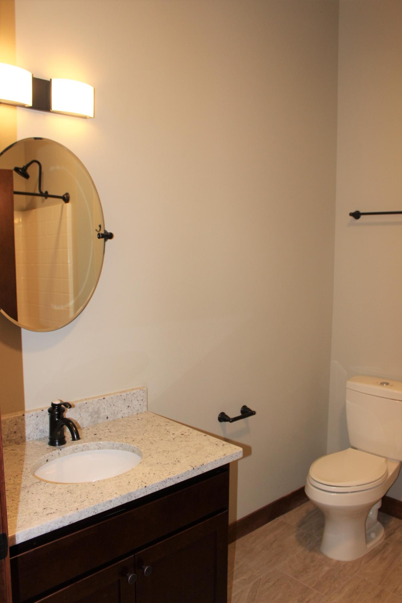 Property Image #2 for MLS #21900040