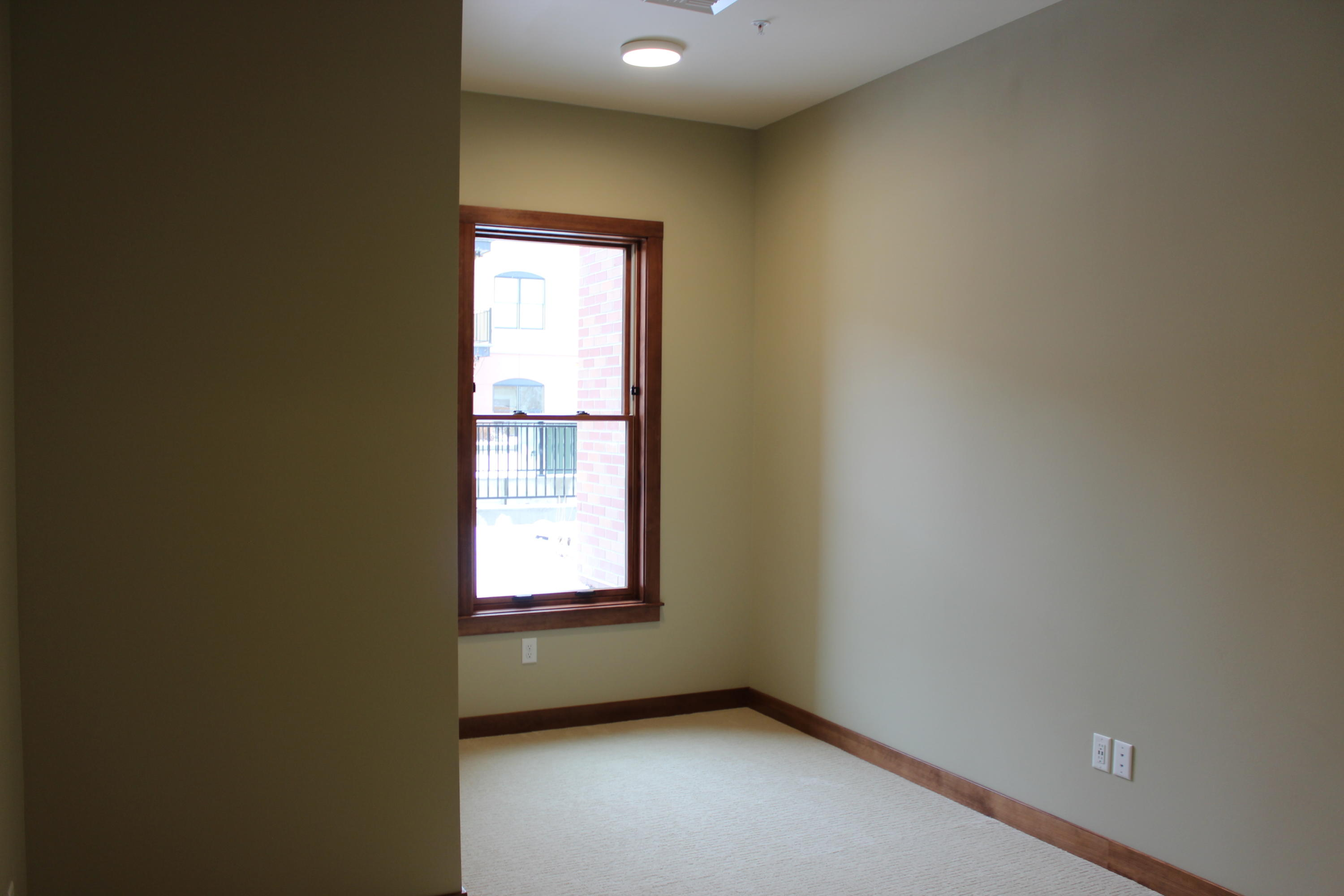 Property Image #7 for MLS #21900040