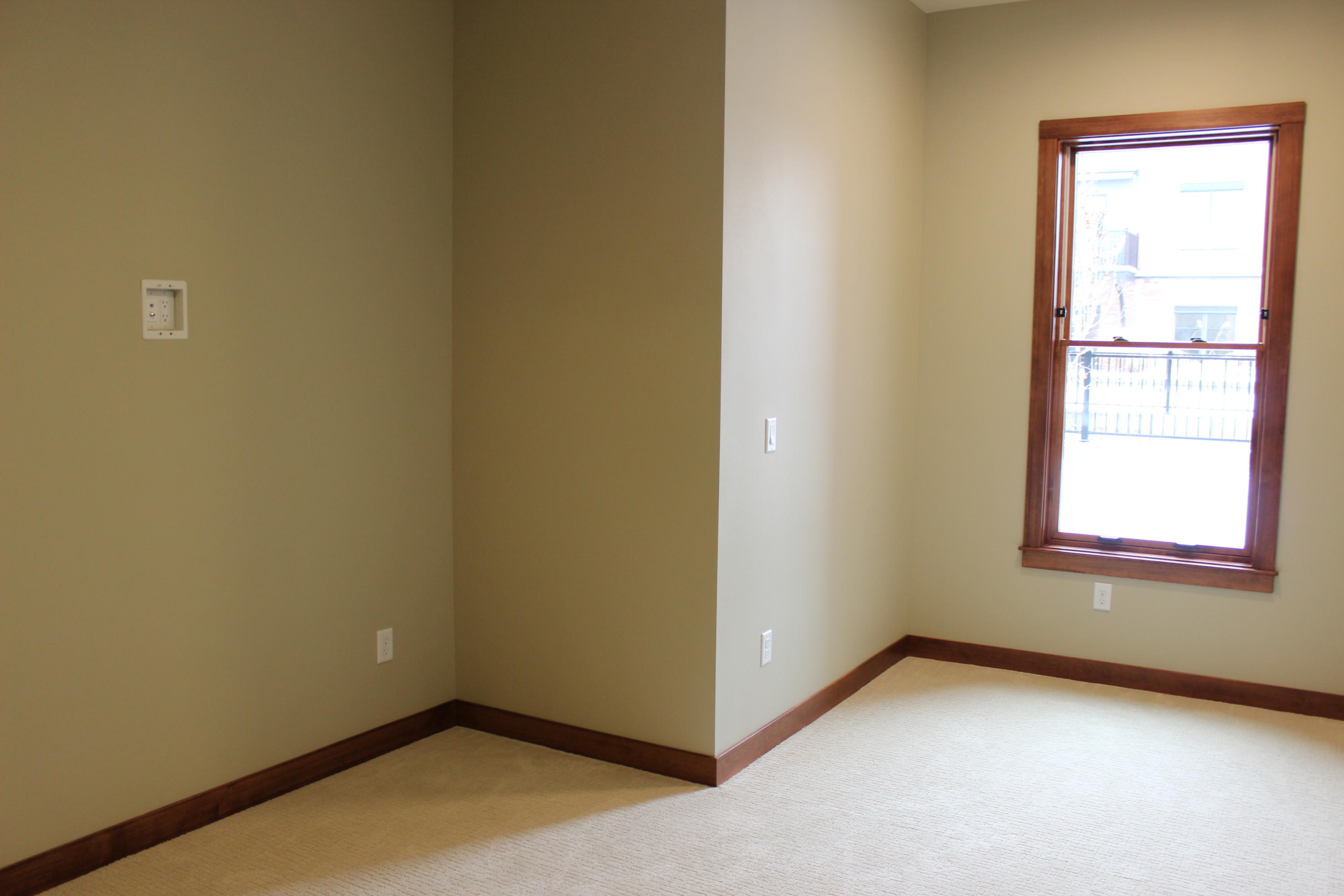 Property Image #8 for MLS #21900040