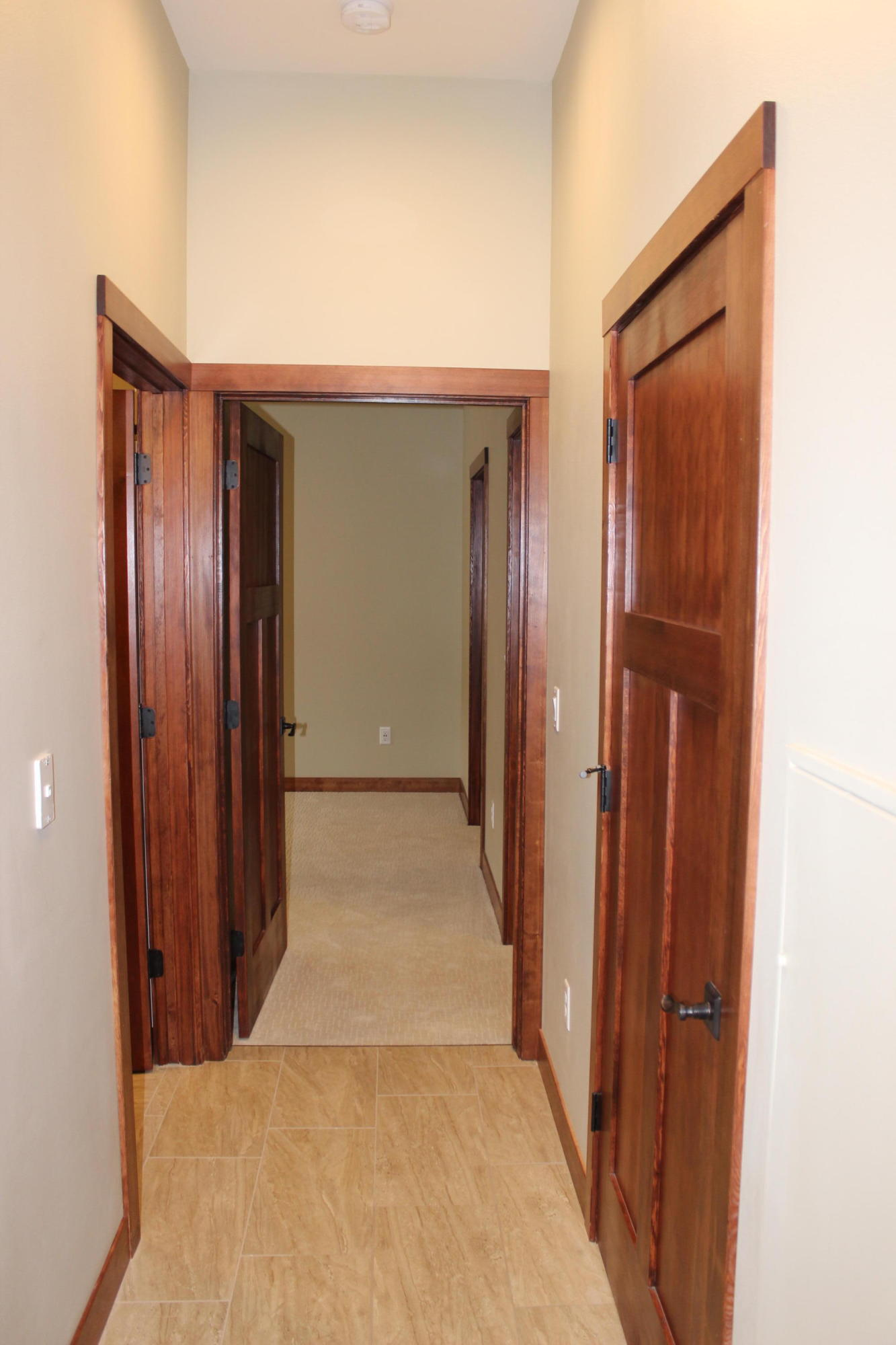 Property Image #13 for MLS #21900040
