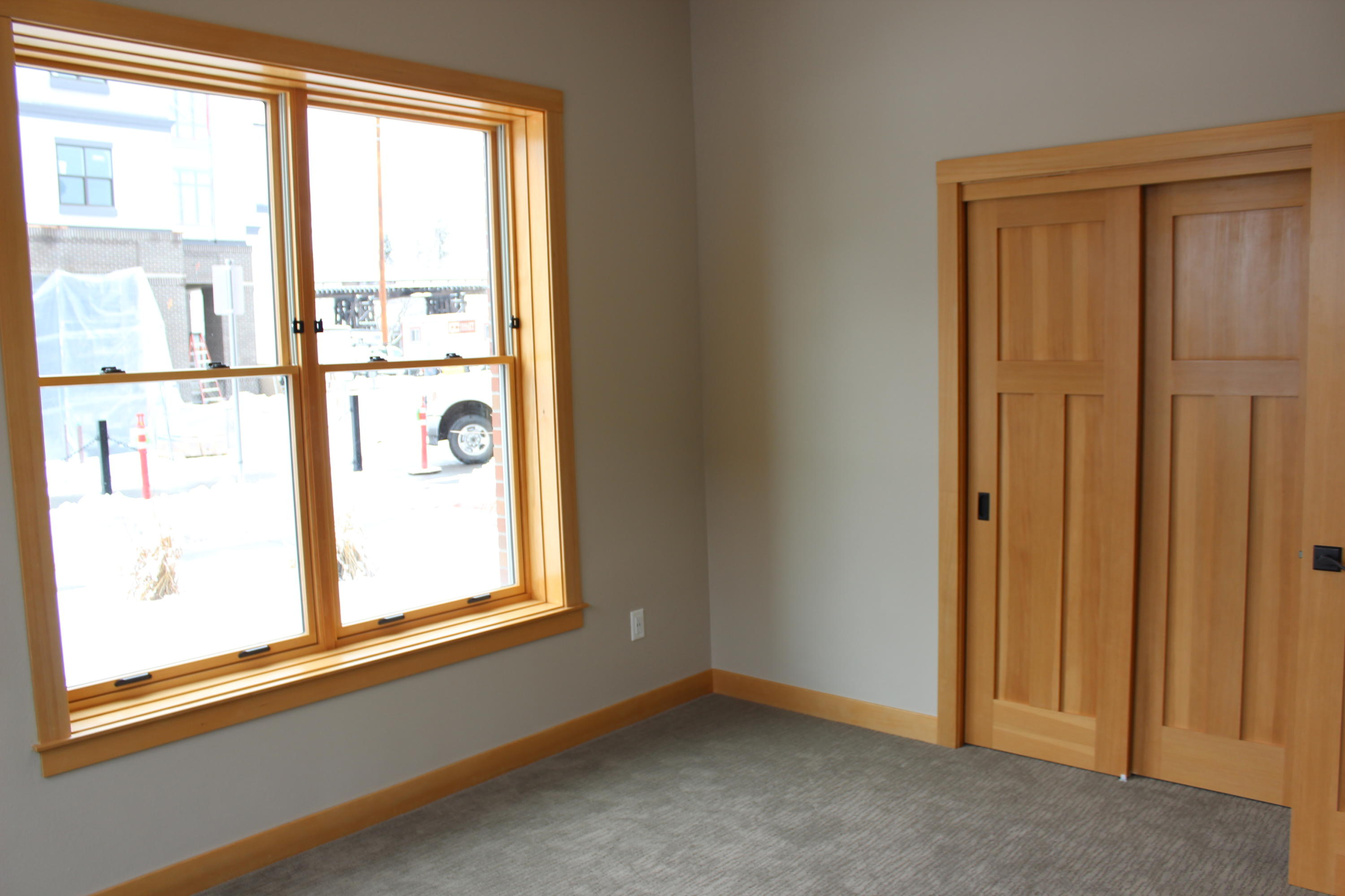 Property Image #25 for MLS #21900043
