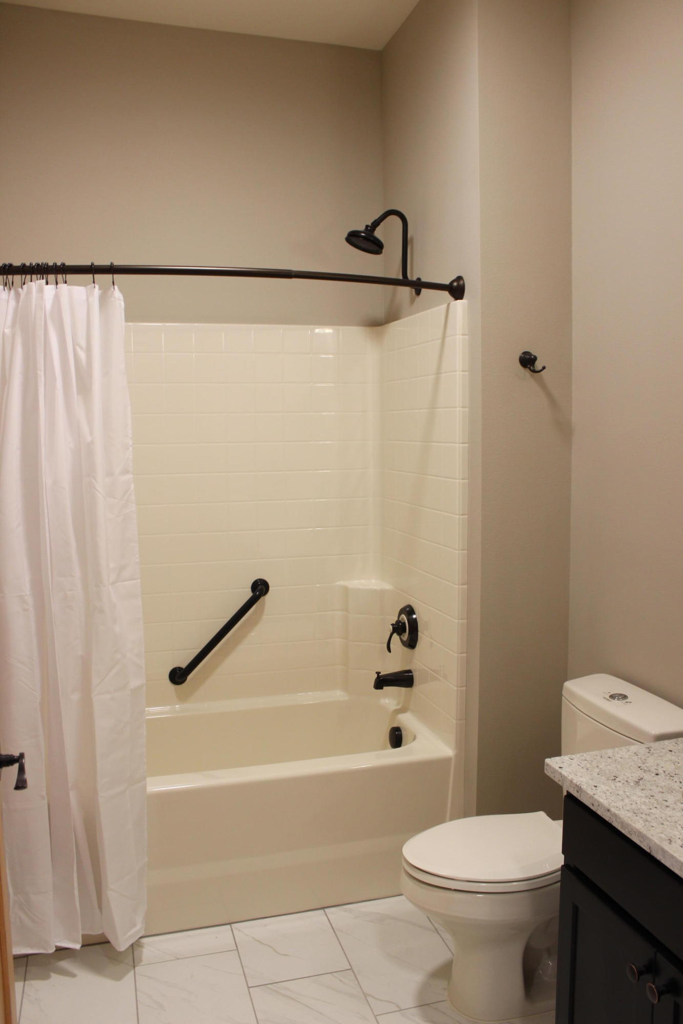 Property Image #3 for MLS #21900043