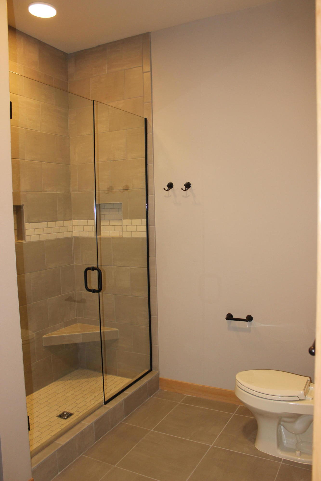 Property Image #10 for MLS #21900043