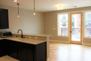 845 Wyoming Street, Suite 204, Missoula, MT 59801