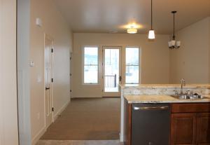 835 Wyoming Street, Suite 103, Missoula, MT 59801