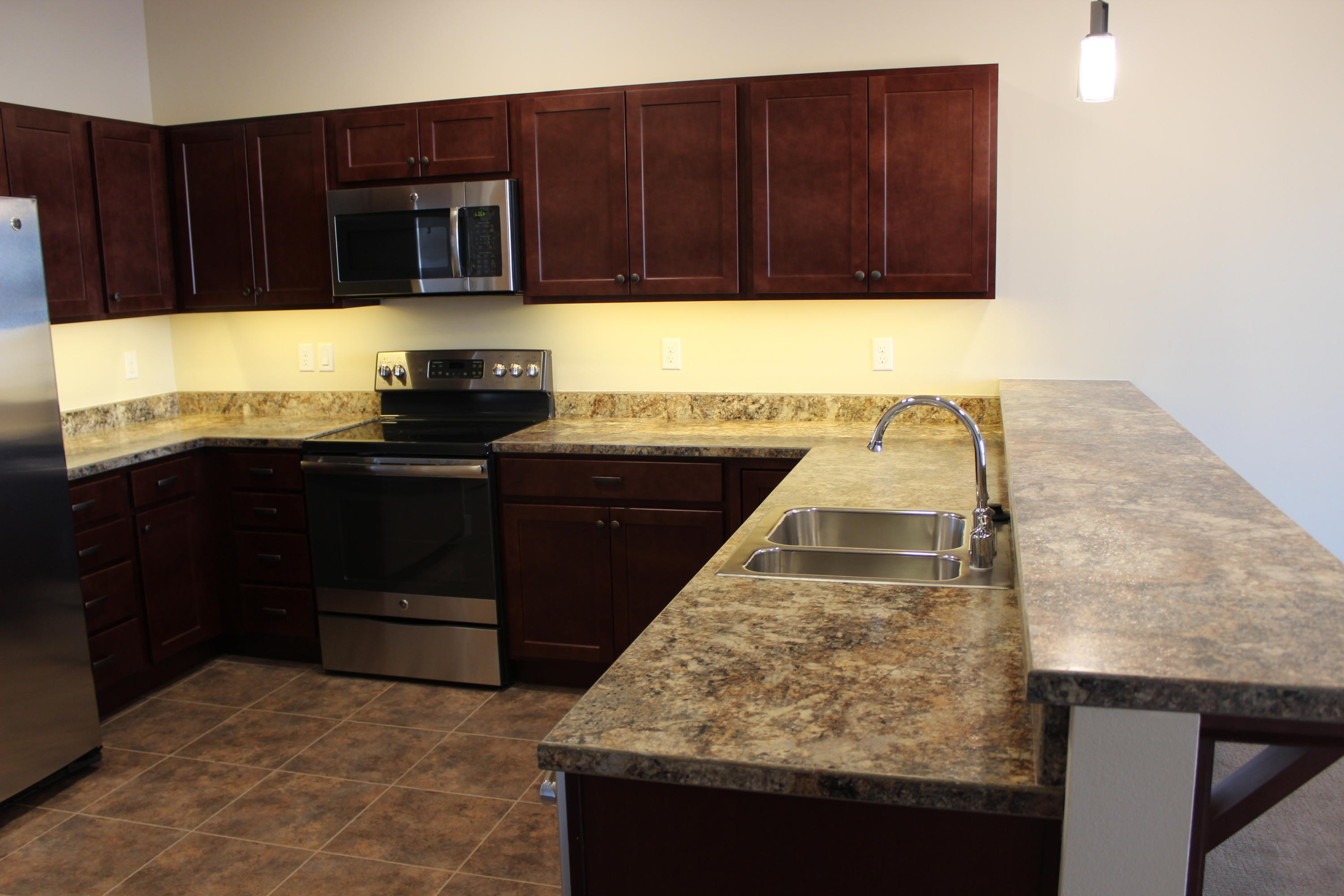 Property Image #23 for MLS #21811757