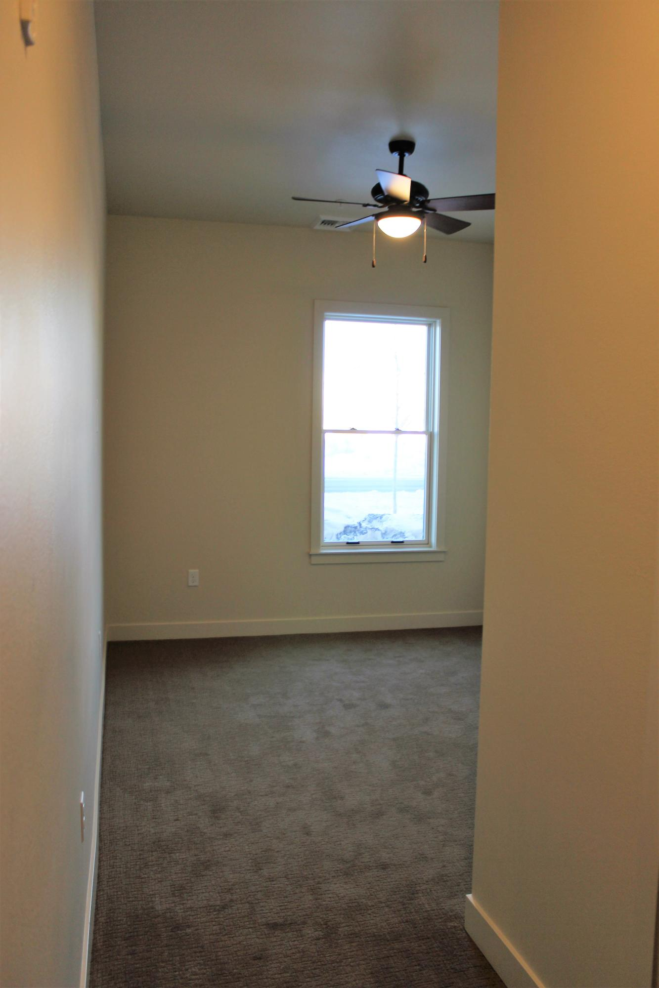 Property Image #9 for MLS #21811757