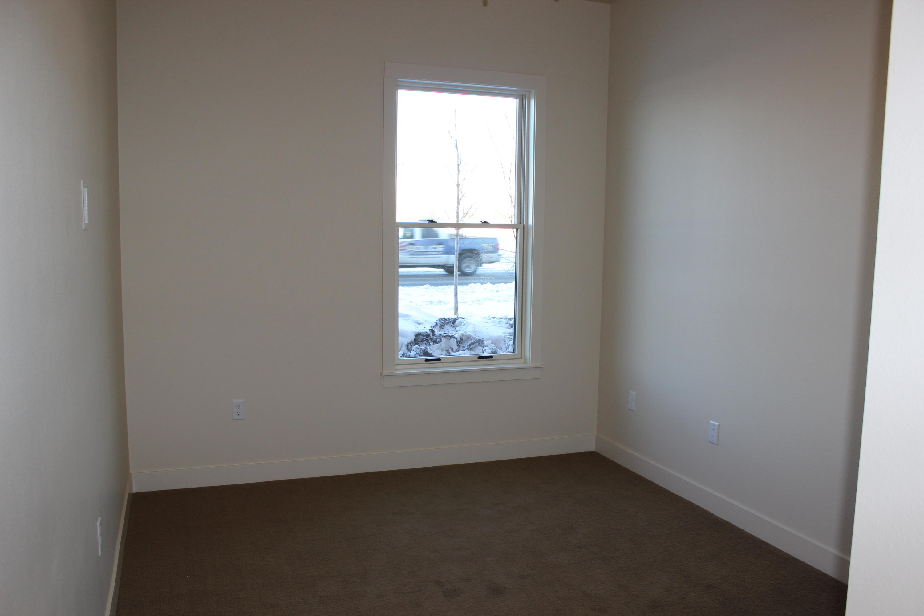 Property Image #10 for MLS #21811757