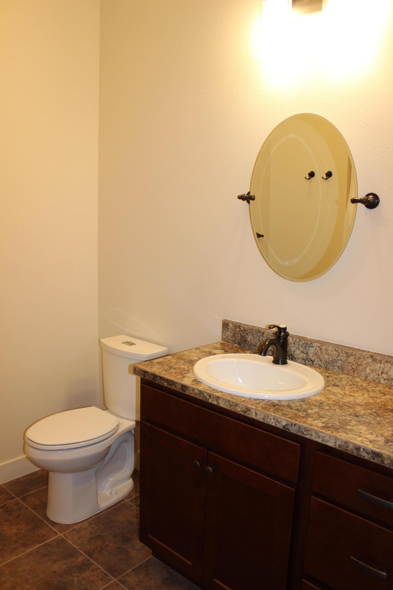 Property Image #5 for MLS #21811757