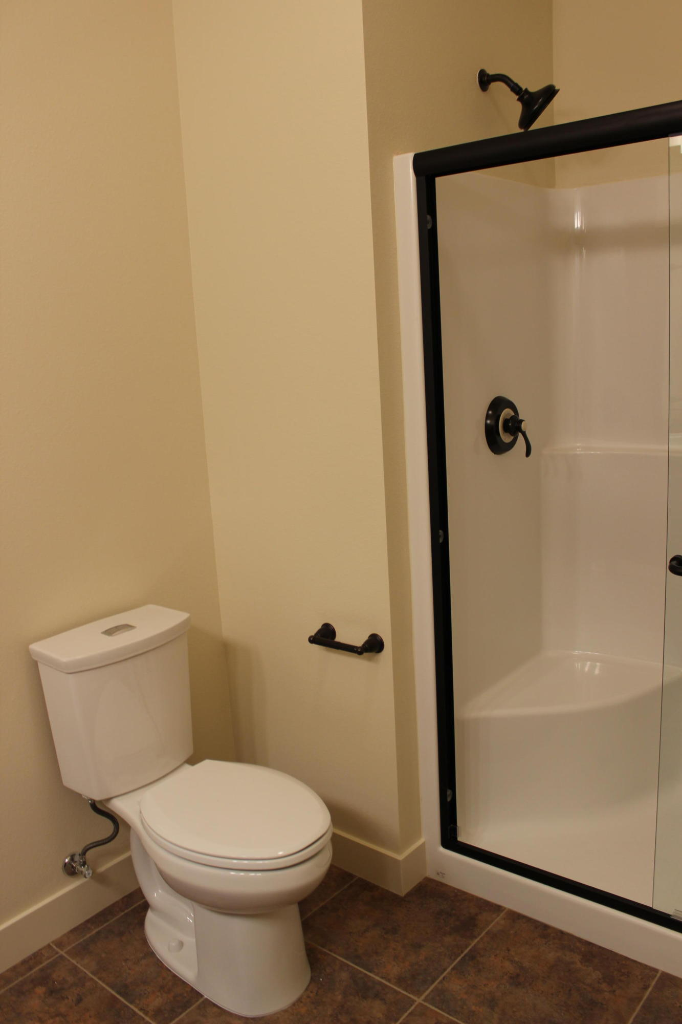 Property Image #14 for MLS #21811757