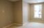 865 Wyoming Street, Suite 204, Missoula, MT 59801
